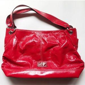 NWOT • Nine West Hobo Shoulder Bag